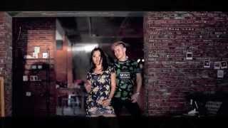 Maroon 5 - Feelings (Dance) • By Kivellca