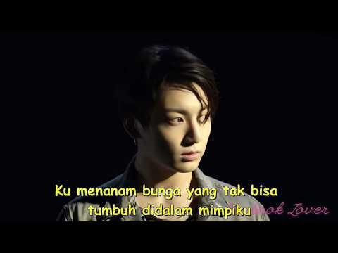 BTS - FAKE LOVE (Indonesia Version)