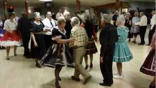 Hanover SWOSDA Dance