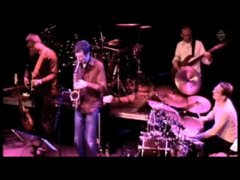 Seraph (support act Spyro Gyra) - For Free