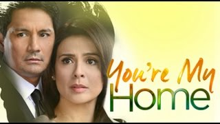 You're My Home: Trailer