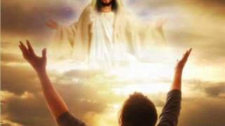 Jesus Lord of Heaven by Kutless