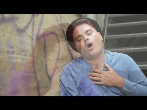 Paul Diello- Wedding Song (official video)
