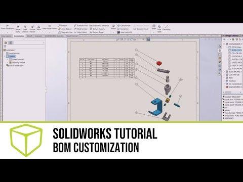 SolidWorks Demos and Videos | GoEngineer
