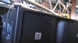 Download Youtube: Equipo de sonido a tres vias,