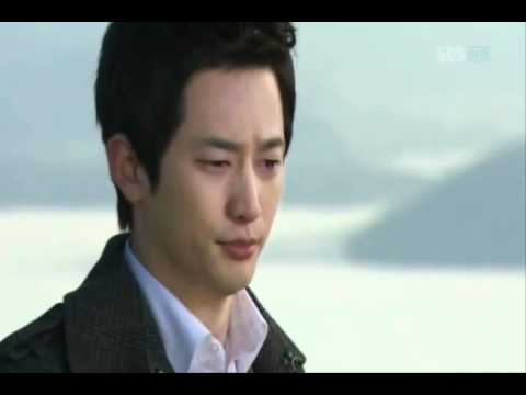 park shi hoo and moon chae won relationship counseling
