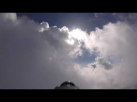 chasing-clouds-rc-plane