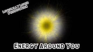 """Energy Around Us"" Parody of Maroon 5's Moves Like Jagger"