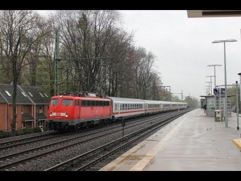 Single kochkurs ludwigsburg
