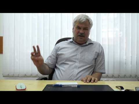 Где лечить тазобедренный сустав в москве