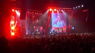 The Hatters (Little Big, Гарри Топор, Тони Раут) — Live 15.12.2018, СК Юбилейный (Full Show) 4K