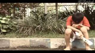 My Beautiful Life - Pulang (Official Music Video)