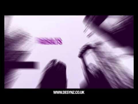 Desynz Search Engine Optimisation London
