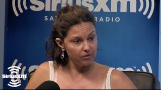 Ashley & Naomi Judd: Recovering From and Combating Childhood Sexual Abuse // SiriusXM