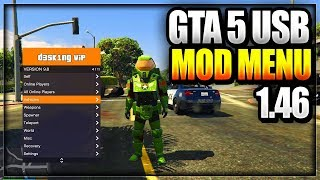 how to get mods on gta 5 ps4 no usb 2019 - TH-Clip