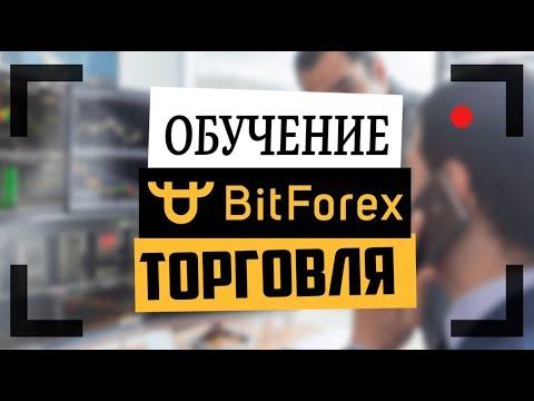 Платящие украинские проекты для заработка в интернете
