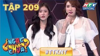 nga%cc%a3c-nhien-chua-hotgirl-rang-khenh-tram-ngo-va-chang-trai-nala-nnc-tap-209-full-16-10-2019
