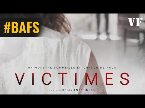 Victimes - Bande Annonce VF – 2018