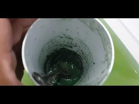 Lipostop cafea verde pareri