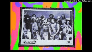 fUNKADELIC - yOU hIT tHE nAIL oN tHE hEAD (aMERICA eATS iTS yOUNG) (1972)