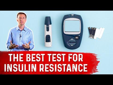 Kupiti Humulin NPH inzulina u šprici ručkom kvikpen cijeni