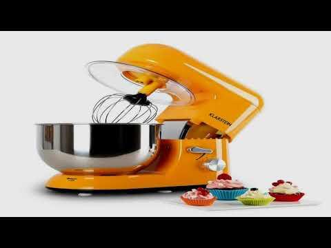 Beste Universale Küchenmaschinen | Top 10 der besten Universale Küchenmaschinen