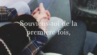 Coldplay   True Love   Traduction Française