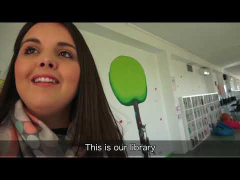 Natasha's Nobel School Story