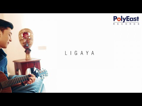 Drei Raña – Ligaya – (Official Music Video)