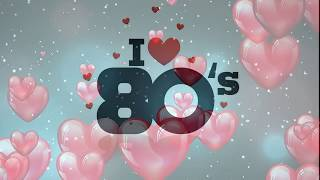 Disco 80 - 19 (Modern & Remix vers.)