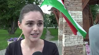 TV Budakalász / Budakalászi 7 / 2019.06.07.