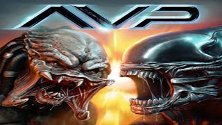 ALIEN VS PREDATOR  AVP Evolution Compatible With IPhone IPad And IPod Touch