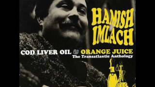 Hamish Imlach-Clive's Song