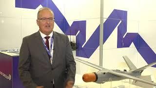 WB GROUP. Польские беспилотные инновации для Украины.
