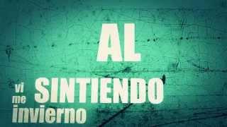 JUAN TERRENAL - Despacio (Official Lyric Video)
