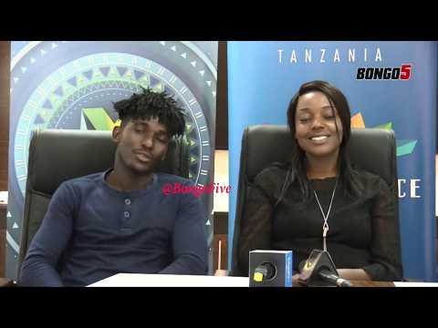 Washindi wa Multichoice Talent Factory waja filamu mbili za moto,  kuanza kuoneshwa DSTV