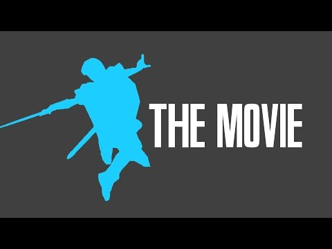 Marth: The Movie