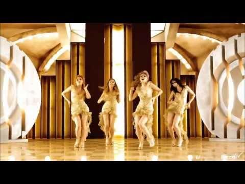 Secret - Madonna