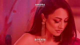 Andra   Supereroi (Boehm Remix)
