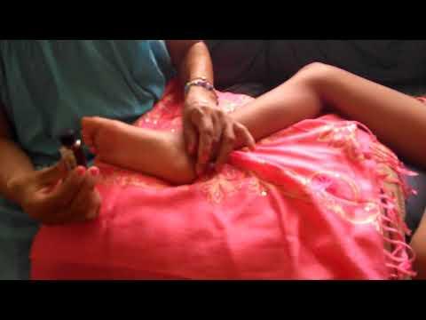 Cum să scapi de artroza durerii articulare