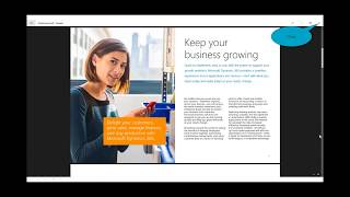 Microsoft Dynamics 365 Business Central: The Marketing Manager