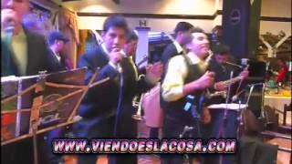 VIDEO: TIRATE UN PASO