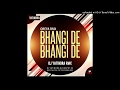 BHANGI DE BHANDI DE_ORIYA_DJ YATINDRA 2017