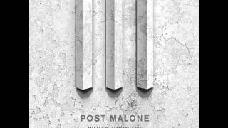 Post Malone - White Iverson (Remix) ft French Montana & Rae Sremmurd