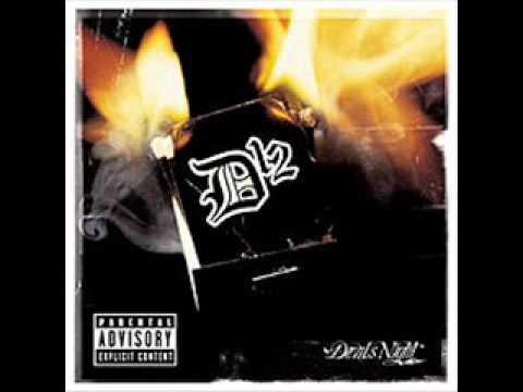 D12-bizarre