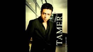 اغاني حصرية تامر عاشور - قصة فليم tamer ashour -qest film تحميل MP3