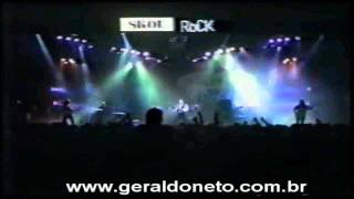 Angra Silence and Distance Live in Skol Rock 1997 HD.mp4