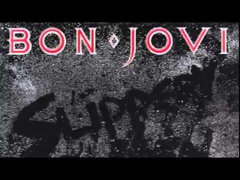 Bon Jovi - Livin' on a Prayer (Instrumental)