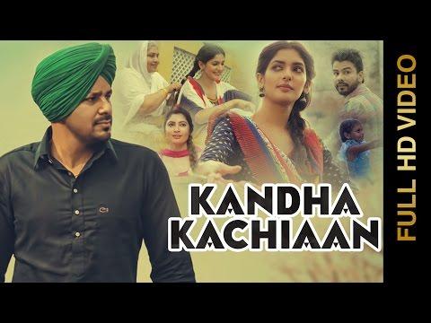 Kandha Kachiaan  Veet Baljit