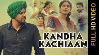 Kandha Kachiyan – Veet Baljit